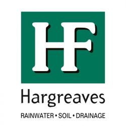 Hargreaves Sand Cast Valley...