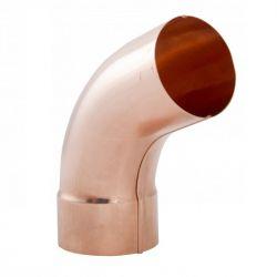 Lindab Copper Circular...