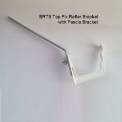 Brett Martin 106mm Prostyle...