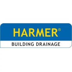 Harmer Modular 120...