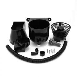 Lindab Rainwater Diverter Kit (RWDK)