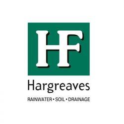 Hargreaves Premier...
