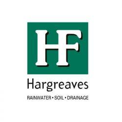 Hargreaves Sand Cast Plain...