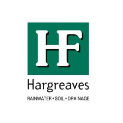 Hargreaves Sand Cast Plain...