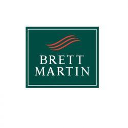 Brett Martin 115mm...