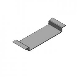Skyline Aluminium Soffit...