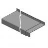Skyline Aluminium Cill x 3...