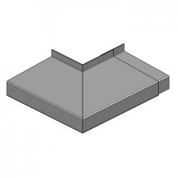 Skyline Aluminium Cill...