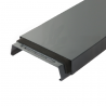 Skyline Aluminium Coping 3...