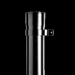 Rainguard SL Aluminium...