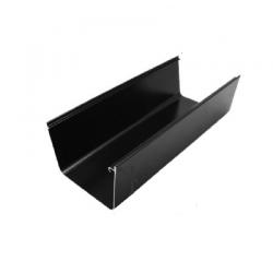 Alutec Evolve Box Aluminium...