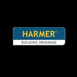 Harmer Modulock Rubber BRSP...