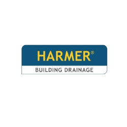 Harmer Modulock Blank...