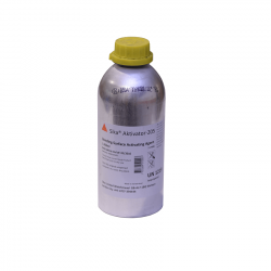 Sika Track Panel Cleaner -...