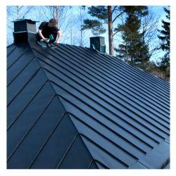 Lindab V154SRPL Seam Roof...