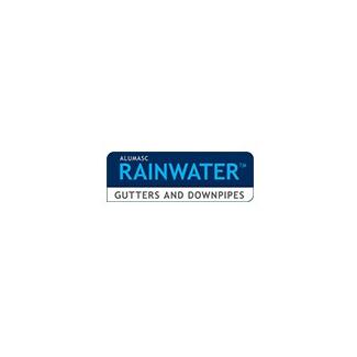 Steel Rainwater Downpipes