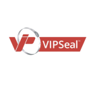 VIPSeal Flexible Couplings