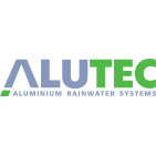 Alutec Roof Outlets