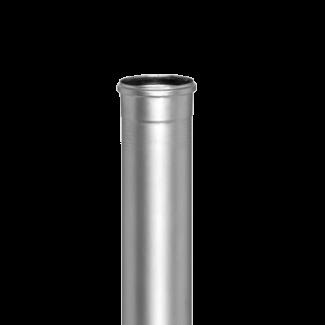 Sita Attika Stainless Steel Pipe System
