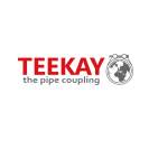 Teekay Couplings