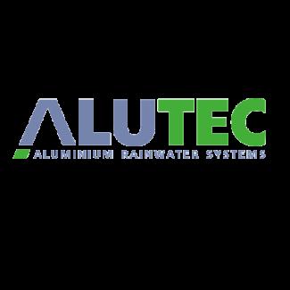 Alutec Aluminium