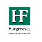 Hargreaves Cast Iron