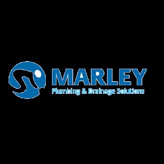 Marley Underground