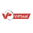 VIPSeal Flexible Couplings