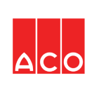 ACO Drainage Roof Outlets