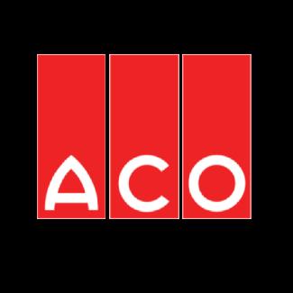 ACO Floor Drains