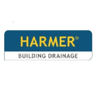 Harmer Shower Drains