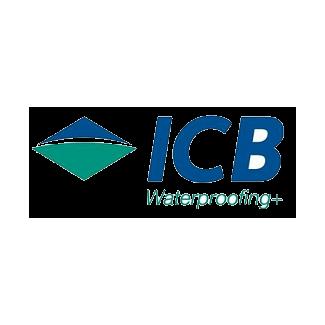 ICB Fabrications