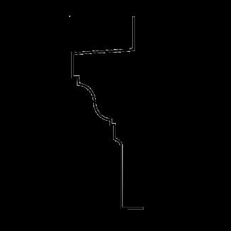 Band Course Profile R