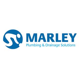 Marley Rainwater