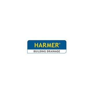 Harmer Soil & Waste