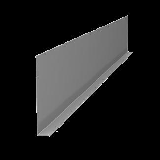 Fascia Profile 1 Bend