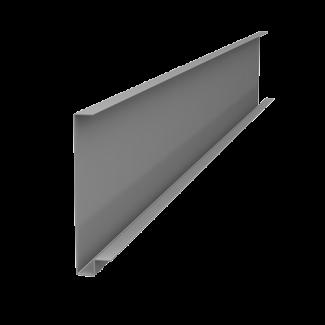 Fascia Profile 4 Bend
