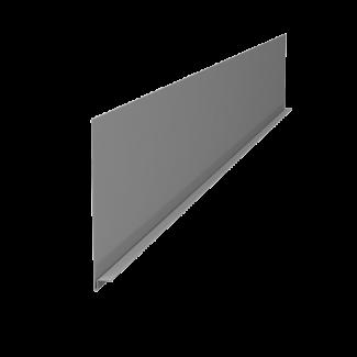 Fascia Profile