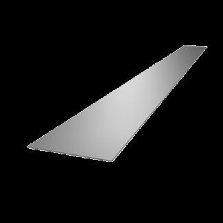 Soffit Profile