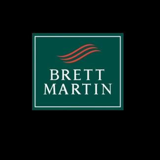 Brett Martin Downpipes