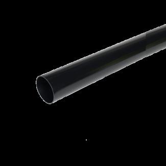 68mm & 82mm Circular Downpipe