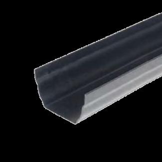 Regency PVC Gutter
