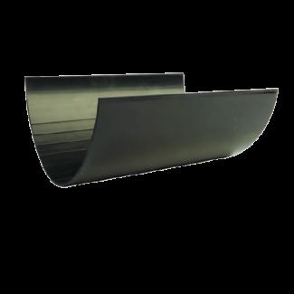 Stormflo PVC Gutter