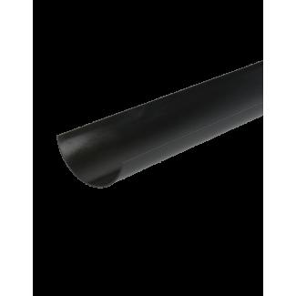 Half Roundstyle PVC Gutter