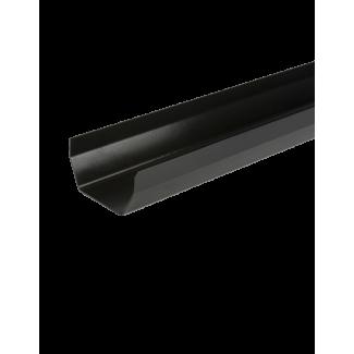 Squarestyle PVC Gutter