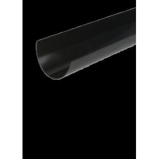 Deepstyle PVC Gutter