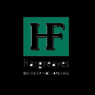 Hargreaves Soil & Waste