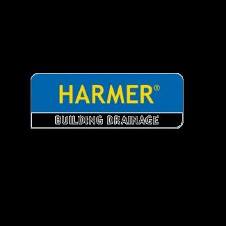 Harmer Modulock Systems
