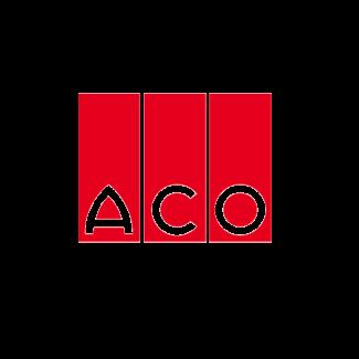 ACO Building Drainage