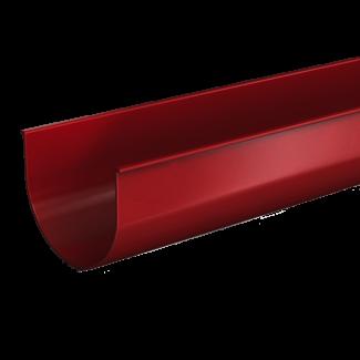 AX Deep Run SnapFix Aluminium Gutters